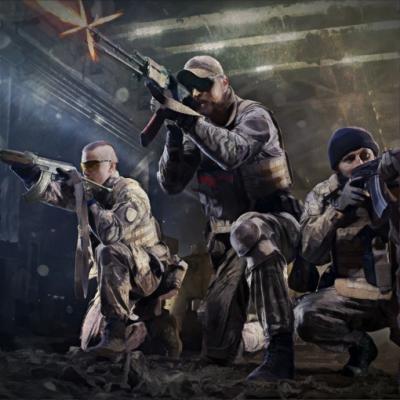 raid_wetwork