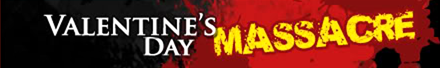 mw_vday_fb_banner.png